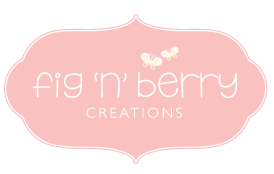 Fig 'n' Berry Creations