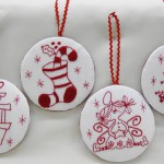 merry-christmas-ornaments